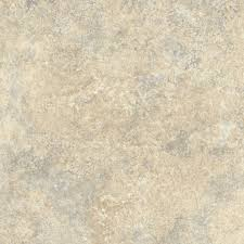 Armstrong Material Ceiling Estimator by Vinyl Flooring Commercial Residential Stone Look Abella