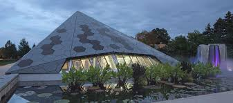 100 Define Glass House Onyx Solar Photovoltaic For Buildings