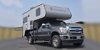 Truck Campers | Adventurer: A Premium Truck Camper Rv Terminology Hgtv Winnebago Brave Food Truck Street Is A Camper The Best For You Axleaddict 15m Earthroamer Xvhd Is Goanywhere Cabin On Wheels Curbed Yes Can Tow With It Magazine How To Load Truck Camper Onto Pickup Youtube 4 X 512 In And Blind Spot Mirror 2pack72224 The Wash California Campers Gregs Place Campout New Used Dealership Stratford Lweight Ptop Revolution Gearjunkie Vintage Based Trailers From Oldtrailercom