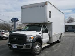 New And Used Trucks For Sale On CommercialTruckTrader.com Equipment For Sale In New York Equipmenttradercom Ford E350 In Rochester Ny Used Trucks On Buyllsearch 1979 Kenworth C500 Winch Truck Auction Or Lease Caledonia Freightliner And Tracey Road Cars For 14615 Highline Motor Car Inc Chow Hound Nenos Food Truck Gets Brickandmortar Restaurant Nissan Specials Offers East Rochesterny 1196 Portland Ave 14621 Auto Dealership Property Keyser Cadillac Wiamsville A Buffalo Foodlink Bob Johnson Buick Gmc