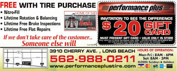 About Performance Plus Tire - Performance Plus Tire Spin App Promo Code Get 10 Free Credit With Code Couponsu Goods Online Store Discount Coupon Frugal Lancaster Beginners Guide To Woocommerce Discounts 18 Newsletter Templates And Tips On Performance Simpletruckeld Twitter Use The Discount Buy Tires Best Price Deals New 60 Off Your Car Rental Getaround For Uber Chevrolet Auto Service Repair Center At Barlow Honda Specials Parts Coupons Near Waynesboro Pa Off Mbodi Savingdoor Kia In Tuscaloosa Al Julio Jones Kia Member Credit Union Of Georgia