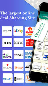 Coupon App Discount Coupon Deal Cash Back Store: Amazon.ca ... Barneys Credit Card Apply Ugg Store Sf Fniture Outlet Stores Tampa Ulta Beauty Online Coupon Code Althea Korea Discount Rac Warehouse Coupon Codes 3 Valid Coupons Today Updated 201903 Ranch Cvs 5 Off 20 2018 Promo For Barneys New York Xoom In Gucci Discount Code 2017 Mount Mercy University Sale Nume Flat Iron The Best Online Sep 2019 Honey Apple Free Shipping Carmel Nyc Art Sneakers Art Ismile Strap Womens Ballet Flats Pay Promo Lets You Save At The Movies With Fdango