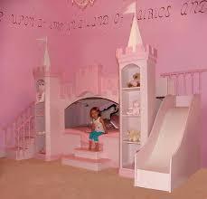 Toddler Girls Bed by Room For Toddler Girls Bedroom Mommyessence Com