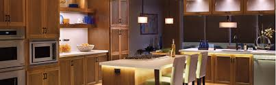 inspired led home and commercial led lighting specialists