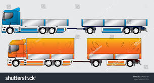 Truck Two Three Axle Trailer Types Stock Illustration 204966199 ... 71 Best Game Truck Business Images On Pinterest Truck Trucks Garbage And Different Types Of Dumpsters On A White Of 3 Youtube Vector Isometric Transport Stock Image 23804891 Truckingnzcom Car Seamless Pattern Royalty Free Cliparts Silhouette Set Download Pickup Types Mplate Drawing Transportation Means Truk Bus Motorcycle With Bus Tire By Vehicle Wheel City Waste Recycling Concept With Fire Vehicles Emergency The Kids