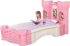 home design kids furniture toddler beds bedding toys room