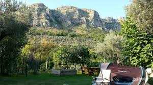 s Campsite Bartula My Olive Garden Camp Campsite