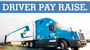 Shaffer Trucking Announces Truck Driver Pay Raise - YouTube Mckevitt Trucking Truck News 9 Best Driving Jobs Images On Pinterest Jobs Self Employed Driver Deductions Best Image Kusaboshicom Leading Professional Cover Letter Examples Rources Shortage Of Drivers May Weigh Earnings Companies Wsj Earn More By Applying For One The Top Ten Highest Paying Us Truck Driver Pay Rising In Steps As Market Improves 50 Beautiful Expense Spreadsheet Document Ideas New Cdl 18 Wheel Tips Break The Cycle Low Income For Ups Salary Per Hour Average Pay Shortages Could Threaten Supply Chains Crains