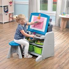 Art Easel Desk Kids Art by Step2 Art Easel Desk Uk 100 Images Step 2 Deluxe Art Activity