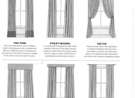 Teal Blackout Curtains Pencil Pleat by Curtains Red Bathroom Decor Stunning Silver And White Curtains