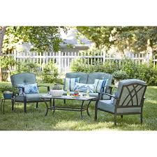 Lowes Canada Patio Sets by 75 Best Garden Images On Pinterest Outdoor Ideas Outdoor Living
