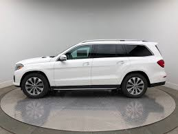 2019 New Mercedes-Benz GLS SUV GLS 450 4MATIC SUV Truck For Sale In ... Hennessey Morphs The 2015 Ford F250 Truck To Velociraptor Suv Crashes In On Icy Winter Snow Covered City Street Stock Blackhawk Enkei Wheels Intended For Suv Lebdcom Bollinger B1 Is Half Electric Pickup 5pcs Amber Led Cab Roof Marker Running Lights 44 Nissan Or Cape Cod Ma Balise Of Vs Which The Safer Choice And Pickup Truck Buyers More Loyal Segments Than Car Owners Stealth Edition Custom Gauge Face For 42018 Chevrolet Gmc Gm Bestchoiceproducts Best Products 12v Kids Rc Remote Control Classic Accsories Polypro Iii Suvtruck Cover 615477