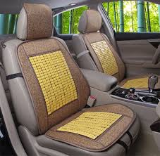 Car Bamboo Seat Cushion Cool Breathable Cover Suitable For Most ... Grey Waterproof Sweat Towel Front Bucket Seat Cover For Car Trucks Project Apollo Part Vi Have A Seat Carefully Hemmings Daily Installing Seats Land Rover 90 V8 Mods 1 Youtube Bestfh Pu Leather Pair Gray Auto With Dash Pad The Drift Truck Speedhunters Suvs With Captains Chairs Plus Thirdrow Shoppers Shortlist Universal Stripe Colorful Saddle Blanket Baja Modern Flat Cloth Covers Beige Od2go Nofur Zone Dog Petco Plush Paws Products Ultrapremium Velvet C Suv Cushion