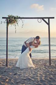 Simple Destination Wedding Ideas 40 Best Arbor Images On Pinterest Beach Weddings Car Decoration