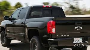 WATCH NOW ! 2019 CHEVROLET SILVERADO, THE NEW FULL SIZE TRUCK And ... 2015 Ford F150 Debut Of The Allnew Alinum Built Tough 2017 Fullsize Pickup Truck Best Fuel Efficient Trucks New Ram Power Wagon Fullsize Aev Launched Another Amazing Package For Heavy Duty Trucks 150 Elegant 2018 Ford F America S Full Rackit Racks November 2013 Review 4 Gear Patrol Quality Rankings Unique Top 6 Size Vehicle Tow Service Sherwood Park Kates Towing Edmton Plastic Tool Box 3 Options
