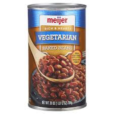 Meijer Vegetarian Baked Beans, 28 Oz Canned Beans   Meijer ... Cheap Bean Bag Pillow Small Find Volume 24 Issue 3 Wwwtharvestbeanorg March 2018 Page Red Cout Png Clipart Images Pngfuel Joie Pact Compact Travel Baby Stroller With Carrying Camellia Brand Kidney Beans Dry 1 Pound Bag Soya Beans Stock Photo Image Of Close White Pulses 22568264 Stages Isofix Gemm Bundle Cranberry 50 Pictures Hd Download Authentic Images On Eyeem Lounge In Style These Diy Bags Our Most Popular Thanksgiving Recipe For 2 Years Running Opal Accent Chair Cranberry Products Barrel Chair Sustainability Film Shell Global