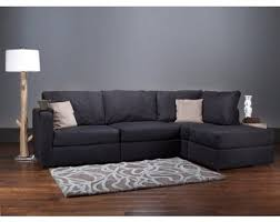 Lovesac Sofa Knock Off by Great Graduation Gifts From Lovesac