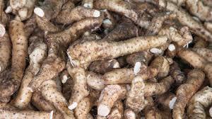 Halloween Horror Nights Florida Resident Coke Code by 100 Yams Thanksgiving Easy Baked Sweet Potato Casserole