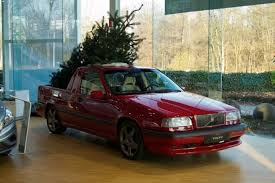 Volvo 850 T-5R Pickup Spreading Holiday Cheer Throughout Belgium Five R Trucks Truck Pictures Fiver Open House Pre Colorado Fest Liftd Skyjacker Hashtag On Twitter 2006 Toyota Tacoma Trd Sport Victory Motors Of The Lifted Life Watch Power 5472102 Momentum Gt Pro 5r Cold Air Intake System For 0918 100 Ford Raptor Nunder 5r Blogking Of Fresh Toyota 2015 Custom 7th And Pattison 2004 F250 Lariat 1978 Mack Rd685s Dump Truck Item Da3567 Sold December 2 Berliet Glb Httpwwwmuseeducamioomfranceberliet_glb_5r