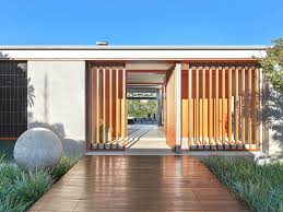 House Facade Ideas - Exterior House Design And Colours Zandai_545_q9jpg Architecture Excelent Architectural House Design With Wooden 50 Stunning Modern Home Exterior Designs That Have Awesome Facades Single Storey Homes Photos Decorating Pacific Two Mcdonald Jones 30 Facade And Ideas Inspirationseekcom 40 Entrances Designed To Impress Beast 42 Huntingdale Canberra New Builders Melbourne Carlisle Images About Idea On Pinterest Struktur Gambar Of Style In Building
