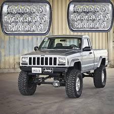 1996 Jeep Cherokee Floor Pan by 1996 Jeep Cherokee Ebay