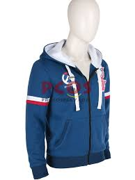 Overwatch Soldier 76 Cosplay Blue Hoodie Mp003564 - Best ... Goth Geek Goodness Winter Soldier Hoodie Tutorial Leather Jacket Ca Civil War Lowest Price Guaranteed Bucky Barnes Hoodie Costume Captain America My Marvel Concepts Album On Imgur The 25 Best Mens Jackets Ideas Pinterest Nice Mens Uncategorized Cosplay Movies Jackets Film Tv Tropes Vest Bomber B3 Ivory Sheepskin Fur With