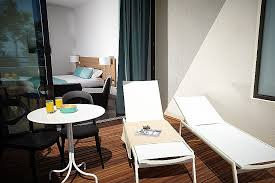 but fr chambre but fr chambre luxury table rectangle agneta chªne sonoma high