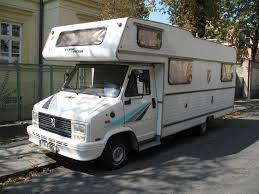 File Peugeot J5 camper Eura Mobil Wikimedia mons