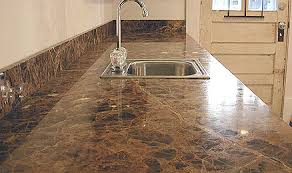 Marble Countertops Cost Buying Tips