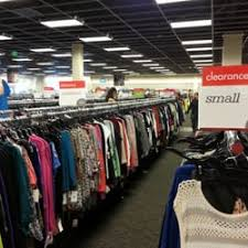 Find Clothing & Accessories in Sugar House Salt Lake City