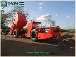 100 Commercial Dump Trucks For Sale RT 12 Truck With DEUTZ Air Cooled Diesel Engine Of