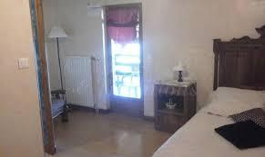 chambre d hote lac de der la varnière chambre d hote montier en der arrondissement de