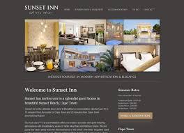 100 Interior Design Website Ideas S Art And