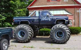 1985-chevy-truck-lifted-for-sale | 1973-1987 Chevys | Pinterest ... Chevrolet Silverado Reviews Specs Prices Photos And Videos Top Vintage Chevy Truck Pickup Searcy Ar Classic 1985 C10 For Sale 9311 Dyler 1977 Ck 10 Overview Cargurus Youtube Rocky Ridge Lifted Trucks Gentilini Woodbine Nj Chevy 4x4 Trucks With Rally Wheels Olyella1tons S10 Pictures Mods Upgrades Wallpaper 2 Door Real Muscle Exotic Daily Turismo 10k America K10 1500 4x4 Bob Fisher Dealer In Reading Pa New Used Cars