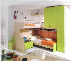 chambre d enfant com chambres d enfants