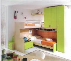 chambre denfants chambres d enfants