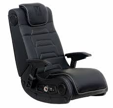 Best Gaming Chairs 2018 Best Gaming Chair 2019 The Best Pc Chairs The 24 Ergonomic Gaming Chairs Improb Gamer Computer Nook Pinterest Secretlab Titan Softweave Chair Review Titanic Back Omega Firmly Comfortable Sg Cheap In 5 Great That Will China Workwell Game Factory Selling 20 Awesome Collection Of Console 21914 Nxt Levl Alpha Series M Ackblue Medium 20 Top For Gamers Ign