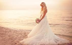 Wedding Dresses Wallpaper 79