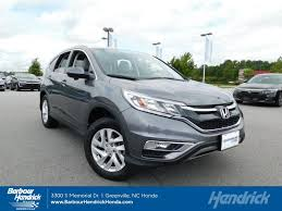 Greenville | Pre-Owned Inventory | Barbour-Hendrick Honda Greenville Don Bulluck Chevrolet In Rocky Mount Serving Wilson Raleigh Nc Honda Ridgeline Greenville Barbourhendrick Used Cars For Sale 27858 Auto World New 2018 Fourtrax Foreman Rubicon 4x4 Automatic Dct Eps Deluxe Pioneer 1000 Utility Vehicles Hyundai Elantra Selvin 5npd84lf2jh256999 In Lee Buick Washington Williamston Where Theres Smoke Fire News Theeastcaroliniancom Nissan Pathfinder Svvin 5n1dr2mn8jc603024 Directions From To Car Dealership 2019 Black Edition Awd Pickup
