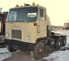 1975 GMC Astro 95 Semi Truck | Item F2114 | SOLD! January 6 ... Heavy Duty Truck Auctions Youtube Sell Your Semi Trucks Trailers Repocastcom Inc Buy And Sell Trucks Cstruction Equipment Vans At Auction Sullivan Auctioneersupcoming Events Large Cstruction Equipment Past Beazley Auctioneers 1fuja6cv77lz35528 2007 White Freightliner Cvention On Sale In In In Texas 1994 Freightliner Fld120 Item Tractor For Auction Joey Martin