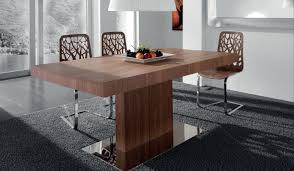 Modern Dining Room Sets Uk by Exquisite Photos Of Duwur In Motor Charismatic Munggah Shining