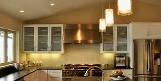 lighting glamorous led kitchen lighting sets pleasurable kitchen