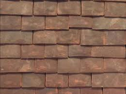 65 best roof tiles images on clay roof tiles ceilings