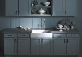 Kohler Farm Sink Protector by Cast Iron Sinks Quick Guide U2022 The Kitchen Sink Handbook