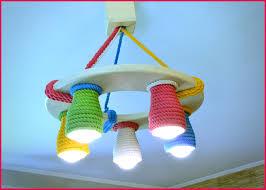 luminaire chambre ado lustre chambre garcon 183854 nouveau luminaire chambre ado garcon