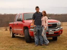 100 Country Girls And Trucks Girl Wallpapers 55 Images