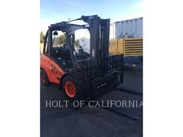 Used 2011 Linde H50D For Sale - Forklifts | Holt Lift Truck Used Forklift For Sale Scissor Lifts Boom Used Forklifts Sweepers Material Handling Equipment Utah 4000 Clark Propane Fork Lift Truck 500h40g Buy New Forklifts At Kensar We Sell Brand Linde And Baoli Lift 2012 Yale Erp040 Eastern Co Inc For Affordable Trucks Altorfer Warren Mi Sales Trucks Pallet The Pro Crane Icon Vector Image Can Also Be