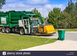 Urban Management Refuse Collection Stock Photos & Urban Management ... Pin By John Arwood On Safety First Garbage Day Pinterest Amazoncom Wvol Friction Powered Garbage Truck Toy With Lights Types Of 3 Youtube A Mobile Trash Can Cleaning Service Has Hit San Antonios Streets Trucks Bodies For The Refuse Industry Side View Cartoon Illustration Stock Vector 372490030 Different Kind On White Background In Flat Style Sketch Photo Natashin 126789818 2 Tons Capacity Learn Kids Children Toddlers Dump Fire Urban Management Collection Photos