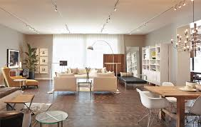 100 Seattle Modern Furniture Stores Store Locations Room Board NY Showroom