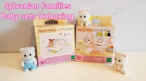 Sylvanian Families Unboxing & Review | Baby Playpen & Baby High ... Calico Critters Tea And Treats Set Walmartcom Baby Kitty Boat And Mini Carry Case Youtube 2 Different Play Sets Together Highchair Cradle With Houses Opening Lots More Stuff Sylvian Families Unboxing Review Playpen High Childrens Bedroom Room Nursery Minds Alive Toys Crafts Books Critter The Is A Fashion Showcase Magic Beans Luxury Townhome Cc1804 Splashy Otter Family Castle Epoch Toysrus